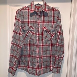 Arizona Jean Co. | Flannel Shirt